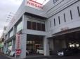 日産サティオ埼玉 与野店の店舗画像