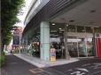 日産サティオ埼玉 所沢上安松店の店舗画像