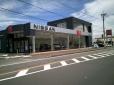 日産サティオ埼玉 飯能店の店舗画像