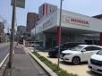 (株)ホンダカーズ埼玉 川口中央店(認定中古車取扱店)の店舗画像