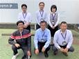 埼玉日産自動車 U−cars東松山の店舗画像