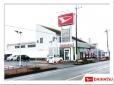 群馬ダイハツ自動車(株) U−CAR藤岡の店舗画像