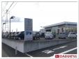 群馬ダイハツ自動車(株) U−CARまえばし吉岡の店舗画像