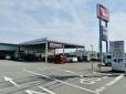 群馬ダイハツ自動車(株) U−CAR太田50号の店舗画像