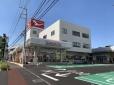 群馬ダイハツ自動車 前橋西店の店舗画像