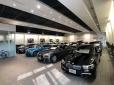 BMW Tokyo BMW Premium Selection 勝どきの店舗画像