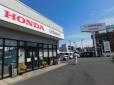 (株)ホンダカーズ東京中央 U−Select東村山の店舗画像