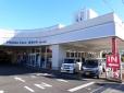 (株)ホンダカーズ東京中央 東大和店(認定中古車取扱店)の店舗画像