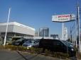 (株)ホンダカーズ東京中央 U−Select秋津の店舗画像