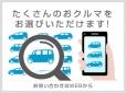 (株)ホンダカーズ東京中央 ネットギャラリーの店舗画像
