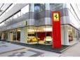 コーンズ 大阪ショールーム の店舗画像