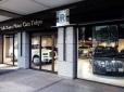 ロールス・ロイス・モーター・カーズ東京 の店舗画像