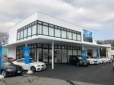 Murauchi BMW BMW Premium Selection 八王子の店舗画像