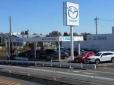 関東マツダ 和光アルカの店舗画像