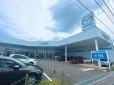 関東マツダ 桶川店の店舗画像