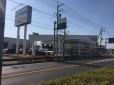 関東マツダ 本庄店の店舗画像