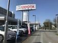 ネッツトヨタ多摩 八王子堀之内マイカーセンターの店舗画像