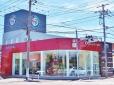 並木盛自動車株式会社(アルファロメオ葛飾) の店舗画像