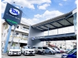 東邦自動車 ユーズドカー東邦の店舗画像