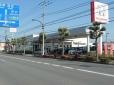 (株)ホンダ東京西 青梅新町店(認定中古車取扱店)の店舗画像