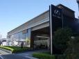神奈川トヨタ自動車 レクサス港北大倉山の店舗画像