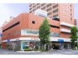 トヨタモビリティ神奈川(旧ネッツトヨタ横浜) 長者町店の店舗画像