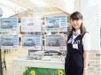 トヨタモビリティ神奈川(旧ネッツトヨタ横浜) 戸塚店の店舗画像