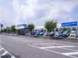 トヨタモビリティ神奈川(旧ネッツトヨタ横浜) 中古車タウン瀬谷の店舗画像