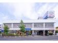 トヨタモビリティ神奈川(旧ネッツトヨタ横浜) LOHAS片倉店の店舗画像