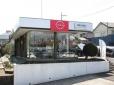 神奈川日産自動車 港北ニュータウンマイカーセンターの店舗画像