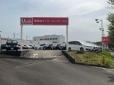 神奈川日産自動車 横須賀マイカーセンターの店舗画像