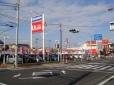神奈川日産自動車 カーステーション藤沢北の店舗画像