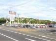 神奈川日産自動車 カーステーション戸塚の店舗画像