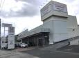 (株)ホンダカーズ横浜 U−Select横浜南の店舗画像