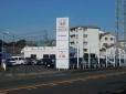 ホンダカーズ川崎 U−Select中原の店舗画像