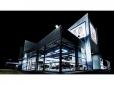 (株)ホンダカーズ神奈川北 鷺沼店(認定中古車取扱店)の店舗画像