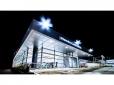 (株)ホンダカーズ神奈川北 あざみ野店(認定中古車取扱店)の店舗画像