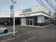 湘南マツダ 厚木店の店舗画像