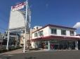 大阪トヨタ自動車(株) サンテラス十三の店舗画像