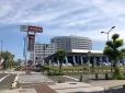 大阪トヨタ自動車(株) サンテラス和泉中央の店舗画像