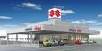 (株)スズキ自販近畿 東大阪センターの店舗画像