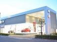 BUBU MITSUOKA フィアット/アバルト国立の店舗画像