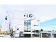 Elbe BMW BMW Premium Selection 堺の店舗画像