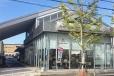 京都三菱自動車販売(株) カドノ店の店舗画像