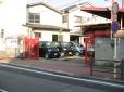 自動車加藤 Jidosha KATO の店舗画像