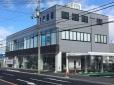 神戸トヨペット(株) THE GARAGE 大久保の店舗画像