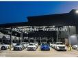 メルセデス・ベンツ伊丹サーティファイドカーセンター の店舗画像