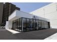 Osaka BMW BMW Premium Selection 姫里の店舗画像