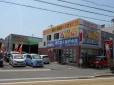 カープラザ関西(株) オニキス神戸中央の店舗画像