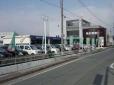 TAXヤシロ の店舗画像